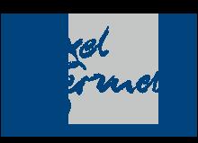 Logo Axel Germek